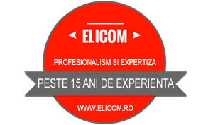 professionalism and expertise