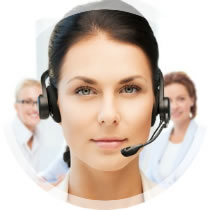 complete call center services