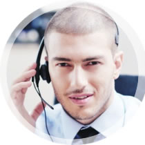 servicii call center simple