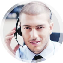 simple call center services