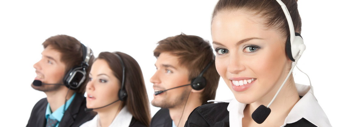 call center advantages